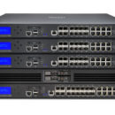 Dell SonicWALL Supermassive