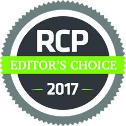 Barracuda NextGen Firewall for Azure Earns Top Honors from Redmond Channel Partner Editors