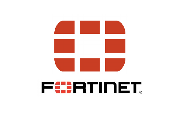 Image result for fortinet