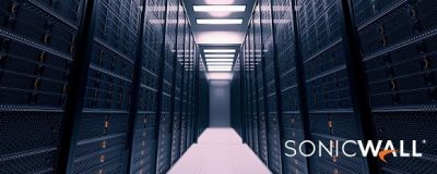 SonicWall SonicOS release