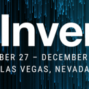 Fortinet AWS_reinvent