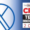 Sophos CRN Innovators