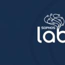 Sophos Labs