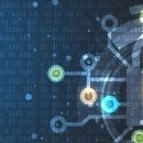 Sophos Malware Forecast