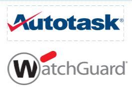 WatchGuard Autotask