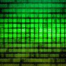 Sophos n-g fwall problems