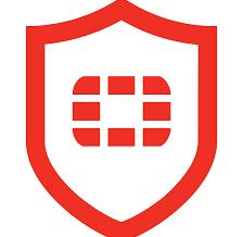 FG Labs logo