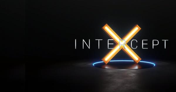 Intercept X Why buy it