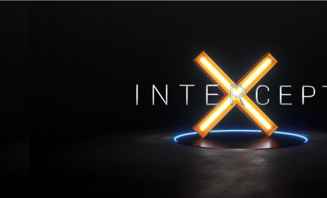 Intercept X Why buy it