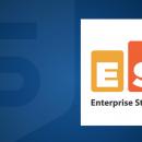 Sohos ESG Intercept X