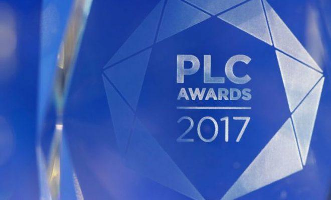 Sophos PLC Awards