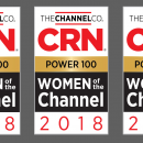 Sophos CRN Women Channel