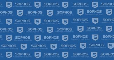 Sophos RSA Conference 2019