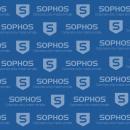 Sophos Forrester Wave