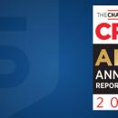 Sophos CRN ARC 2018