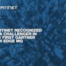 Fortinet Wan Edge MQ