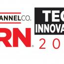 Sophos CRN Tech Innovators