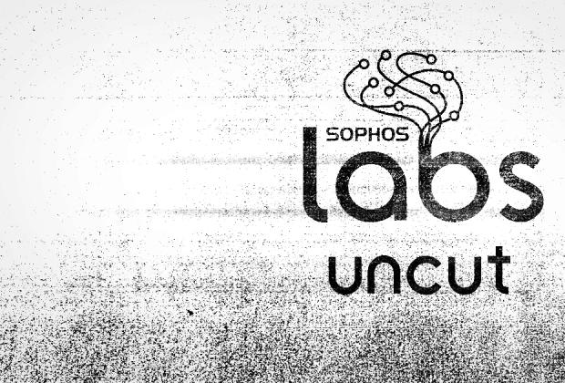 Sophos Labs Uncut