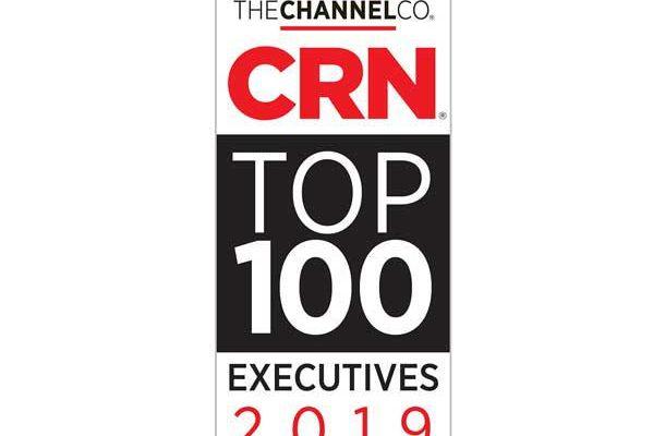 The Top 25 Enterprise IT Innovators Of 2019