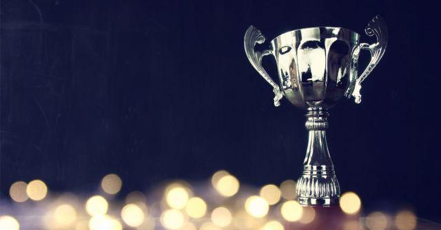 Sophos wins multiple channel leadership awards