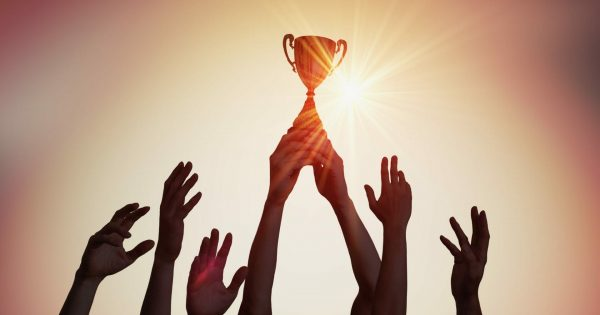WatchGuard Named Gold Winner Three Times Over in 2019 IT World Awards